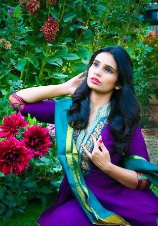 Portfolio-by-Abhishek-Patel