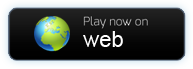 play-on-web